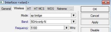 Clique na imagem para uma versão maior  Nome:         Capturar.JPG Visualizações:89 Tamanho: 20,9 KB ID:      8760