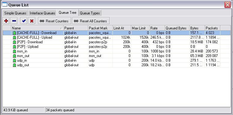 Clique na imagem para uma versão maior  Nome:         melhorar.JPG Visualizações:544 Tamanho: 55,0 KB ID:      8822