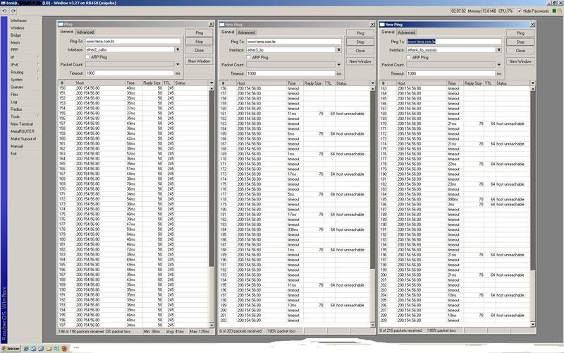 Clique na imagem para uma versão maior  Nome:         ping.jpg Visualizações:86 Tamanho: 154,1 KB ID:      8905