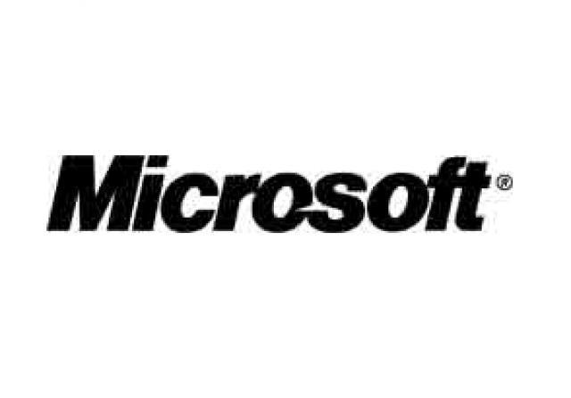 Clique na imagem para uma versão maior  Nome:         microsoft1.jpg Visualizações:1792 Tamanho: 11,1 KB ID:      8921