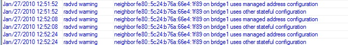 Clique na imagem para uma versão maior  Nome:         logo estranho.jpg Visualizações:59 Tamanho: 56,4 KB ID:      8981