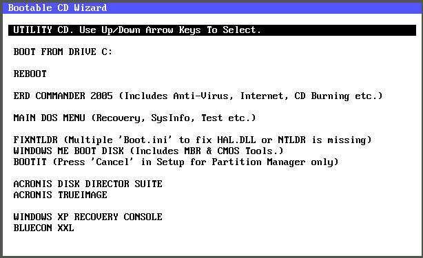 Clique na imagem para uma versão maior  Nome:         menu-ut.JPG Visualizações:434 Tamanho: 37,6 KB ID:      8984
