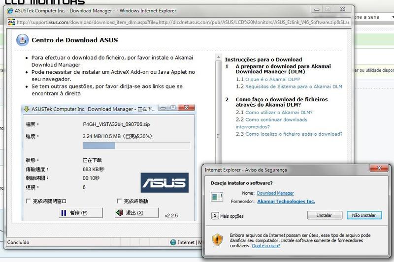 Clique na imagem para uma versão maior  Nome:         asus.jpg Visualizações:100 Tamanho: 144,5 KB ID:      9033