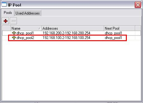 Clique na imagem para uma versão maior  Nome:         andress pool.JPG Visualizações:205 Tamanho: 19,3 KB ID:      9065