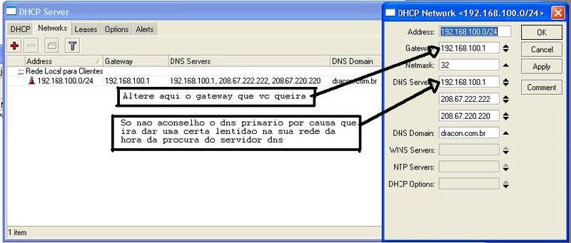 Clique na imagem para uma versão maior  Nome:         dhcp.jpg Visualizações:324 Tamanho: 82,3 KB ID:      9067