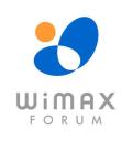 Nome:      wimax.png Visitas:     2136 Tamanho:  7,4 KB