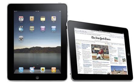Clique na imagem para uma versão maior  Nome:         The-Apple-iPad-001.jpg Visualizações:1424 Tamanho: 22,6 KB ID:      9127