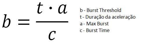 Clique na imagem para uma versão maior  Nome:         formula calculo burst leg.png Visualizações:4255 Tamanho: 5,7 KB ID:      9211