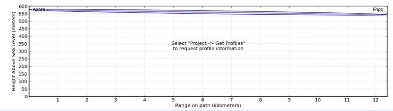Clique na imagem para uma versão maior  Nome:         LinkPlanner.jpg Visualizações:90 Tamanho: 34,2 KB ID:      9406