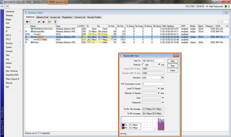 Clique na imagem para uma versão maior  Nome:         Teste full..jpg Visualizações:414 Tamanho: 96,5 KB ID:      9476