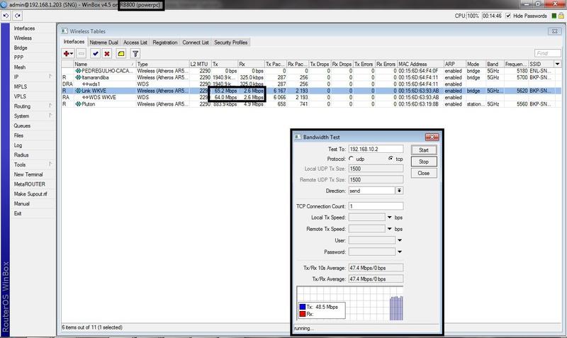 Clique na imagem para uma versão maior  Nome:         Test Half..jpg Visualizações:326 Tamanho: 95,4 KB ID:      9478