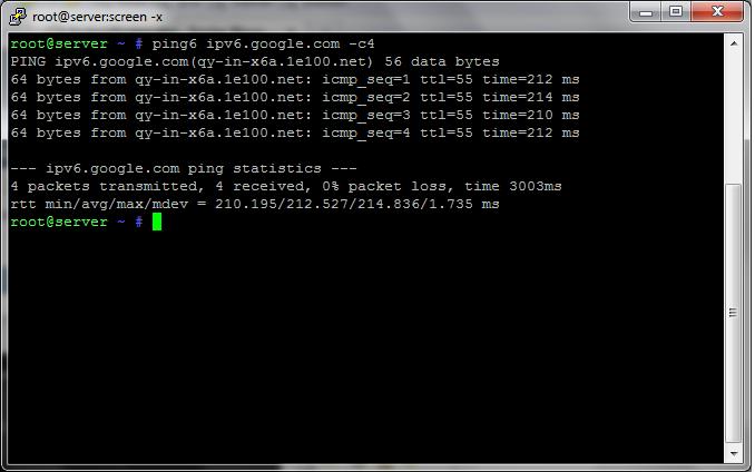 Clique na imagem para uma versão maior  Nome:         ipv6-2..png Visualizações:244 Tamanho: 52,8 KB ID:      9556