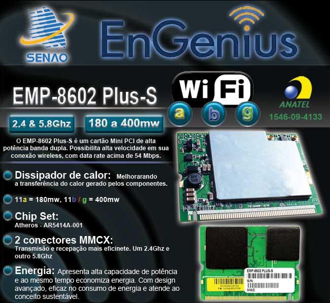 Clique na imagem para uma versão maior  Nome:         emp-8602plus-s..jpg Visualizações:111 Tamanho: 63,8 KB ID:      9624