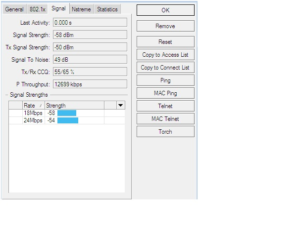 Clique na imagem para uma versão maior  Nome:         2..jpg Visualizações:134 Tamanho: 50,0 KB ID:      9629