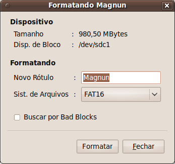 Clique na imagem para uma versão maior  Nome:         9648-formating_fa&#.png Visualizações:571 Tamanho: 23,7 KB ID:      9679