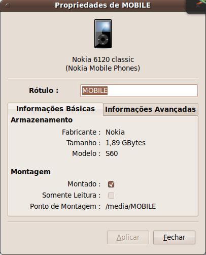Clique na imagem para uma versão maior  Nome:         9654-properties1..png Visualizações:133 Tamanho: 37,1 KB ID:      9687