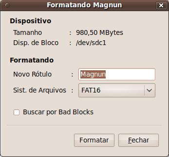 Clique na imagem para uma versão maior  Nome:         9648-formating_fa&#.png Visualizações:133 Tamanho: 23,7 KB ID:      9694