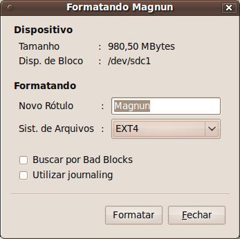 Clique na imagem para uma versão maior  Nome:         9641-formating_ex&.png Visualizações:808 Tamanho: 24,8 KB ID:      9696