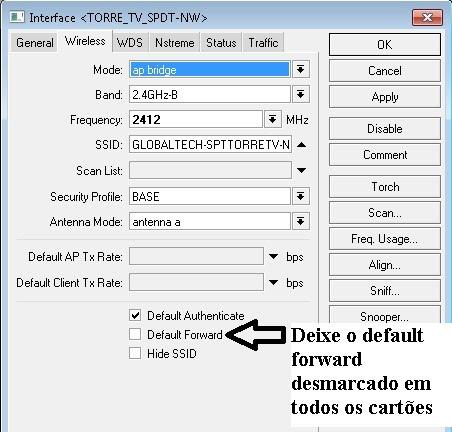 Clique na imagem para uma versão maior  Nome:         2..jpg Visualizações:244 Tamanho: 46,2 KB ID:      9711