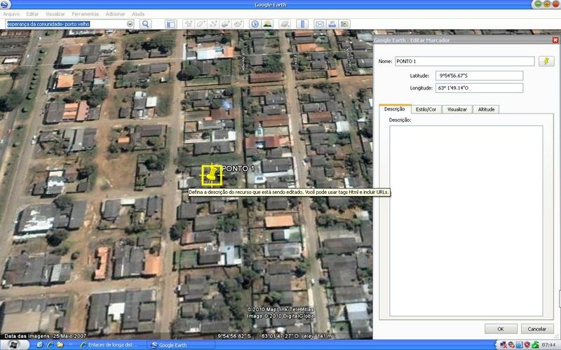 Clique na imagem para uma versão maior  Nome:         PONTO 1..jpg Visualizações:90 Tamanho: 156,4 KB ID:      9715