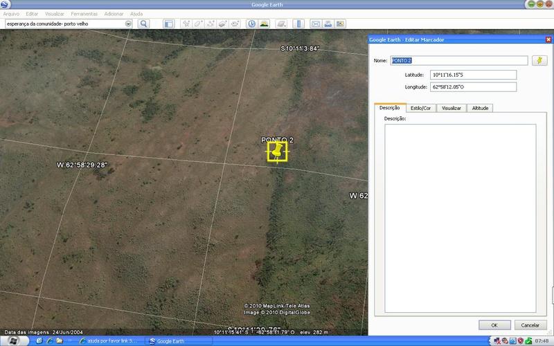 Clique na imagem para uma versão maior  Nome:         PONTO 2..jpg Visualizações:91 Tamanho: 143,1 KB ID:      9716