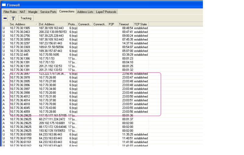 Clique na imagem para uma versão maior  Nome:         log..jpg Visualizações:182 Tamanho: 152,2 KB ID:      9841