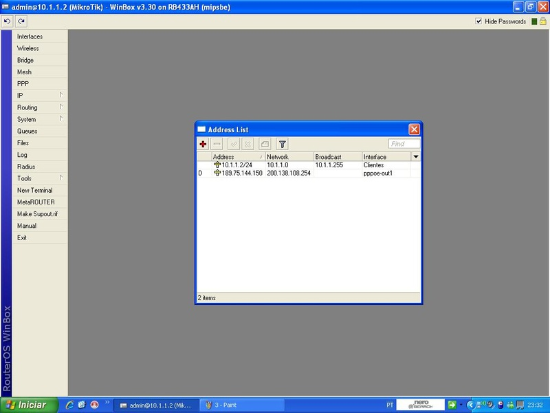 Clique na imagem para uma versão maior  Nome:         4..jpg Visualizações:403 Tamanho: 65,6 KB ID:      9955