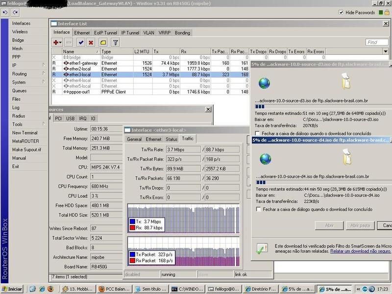 Clique na imagem para uma versão maior  Nome:         load..jpg Visualizações:489 Tamanho: 187,6 KB ID:      9978