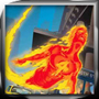 Avatar de huntersjp